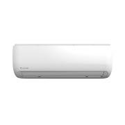 Сплит система инвертор Systemair Sysplit Wall Smart 09 Evo HP Q